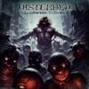 The Lost Children, Disturbed