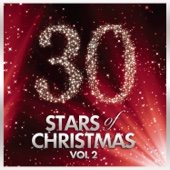 30 Stars of Christmas, Vol. 2