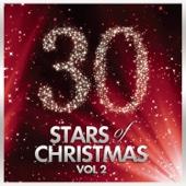 30 Stars of Christmas, Vol. 2