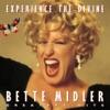 Midler Bette