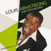 A Day With Satchmo, Louis Armstrong