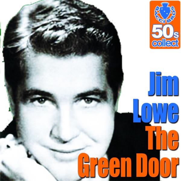 the green door The green door market, unit 1a bluebell business park, old naas road, dublin 12 info@thegreendoorie 085 855 2665 deirdre 086 103 8605 christy.