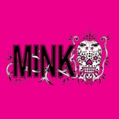 Get It Right - Mink