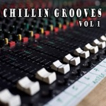 Chillin Grooves, Vol. 1