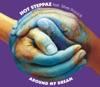 Around My Dream (feat. Silver Pozzoli) - EP