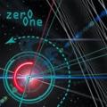 ZerO One seArch