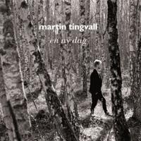 Karlavagnen - Martin Tingvall