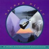 Mary Youngblood - Above the Mother Earth