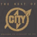 Best of City