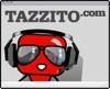 TaZZiTo.CoM