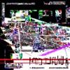 Tokyo Endroll - Single