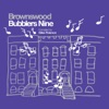 Gilles Peterson Presents Brownswood Bubblers Nine, Various Artists