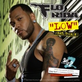 Low (feat. T-Pain) - EP by Flo Rida on Apple Music