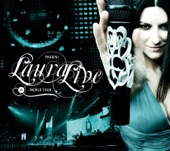 Laura Live World Tour 09