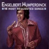 Engelbert : Spanish Eyes