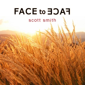 Scott Smith - Set Free