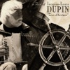 A Zest of Jacques-Louis Dupin - Tour d'horizon
