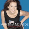 A Broken Wing - Martina McBride