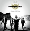 Decade In The Sun (eu Version) - Best Of Stereophonics