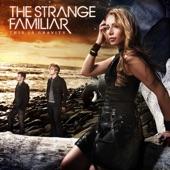 Angel - The Strange Familiar