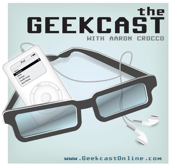 The Geekcast