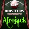 GF Masters, Vol. 4 - EP, Afrojack