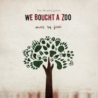 We Bought a Zoo - Official Soundtrack