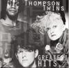 Lies - Thompson Twins