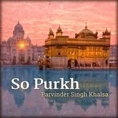 So Purkh