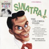 The Columbia Years (1943-1952): The Complete Recordings, Vol. 9, Frank Sinatra