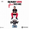 We Doin' It Big (Desi Remix) [feat. RDB, Smooth & Raftaar] - Single - DJ Nav UDN