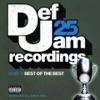 Def Jam Recordings 30th Anniversary