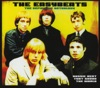 The Definitive Anthology, The Easybeats