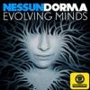 Nessun Dorma - Evolving Minds  Original Mix