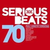 Serious Beats 70