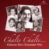 Chalte Chalte Kishore Da s Greatest Hits