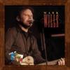 Live At Billy Bob's Texas: Mark Wills