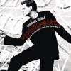 Spider-Man Theme / Sway (Remixes) - EP, Michael Bublé
