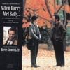 Where Or When (Album Version)  - Jr. Harry Connick