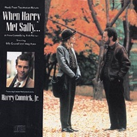 When Harry Met Sally - Official Soundtrack