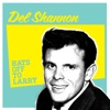 Hats Off to Lary, Del Shannon