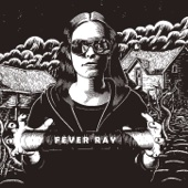 Fever Ray (Deluxe Version) cover art