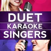 Quando, Quando, Quando (Karaoke Version) [Originally Performed By Michael Bublé and Nelly Furtado]