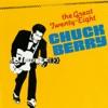The Great Twenty-Eight, Chuck Berry
