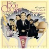 My Baby Just Cares For Me  - Bob Crosby