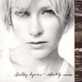 Identity Crisis - Shelby Lynne