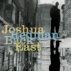 The Surrey With the Fringe on Top  - Joshua Redman