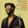 Naima (In Memory Of John Coltrane)  - The John Handy Quintet;B...