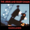 Darklands (Expanded Version) ジャケット写真