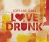 Imagem em Miniatura do Álbum: Love Drunk - Single